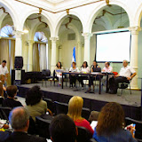 Comité SIU-Araucano (12 de marzo 2014) - ComiteAraucanoIMG_0900.jpg