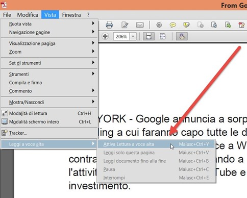 leggere-documento-pdf-adobe