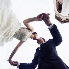 Wedding photographer Joel Garcia (joelhgarcia). Photo of 11.03.2015