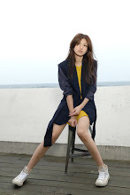 Nana Lee Chien-na / Gina Li Qianna  Actor