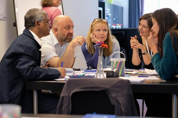 SERVSIG Maastricht Pre Workshop-018_1