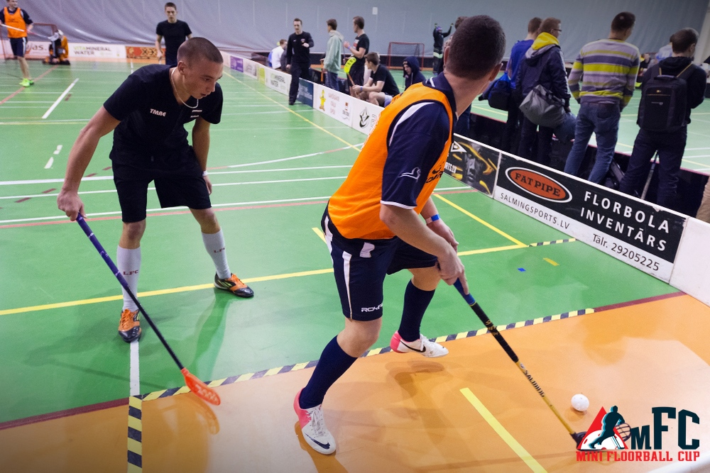 Foto__Mini_Floorball_Cup_2014__34