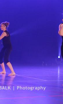Han Balk Voorster dansdag 2015 avond-4711.jpg