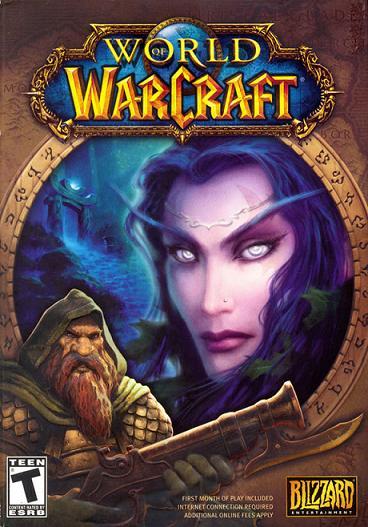 파일:attachment/World_of_Warcraft.jpg