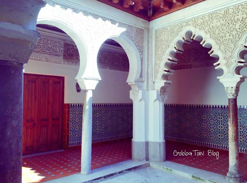 tordesillas-excursiones-con-niños-cultura-castilla-monasterio-santa-clara