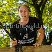 Survival Udenhout 2017 (201).jpg