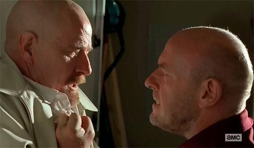 Blood Money, resumen del capitulo 9 de la 5 temporada de Breaking Bad
