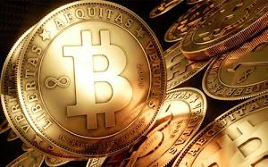 Bitcoin không chỉ là tiền ảo