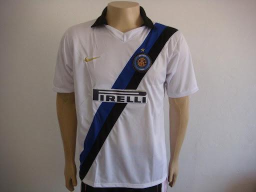 Inter de Milão 1.jpg