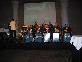 Gala Event - Baile de Gala_2009