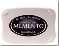 memonto_black_large