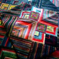 textile (20)