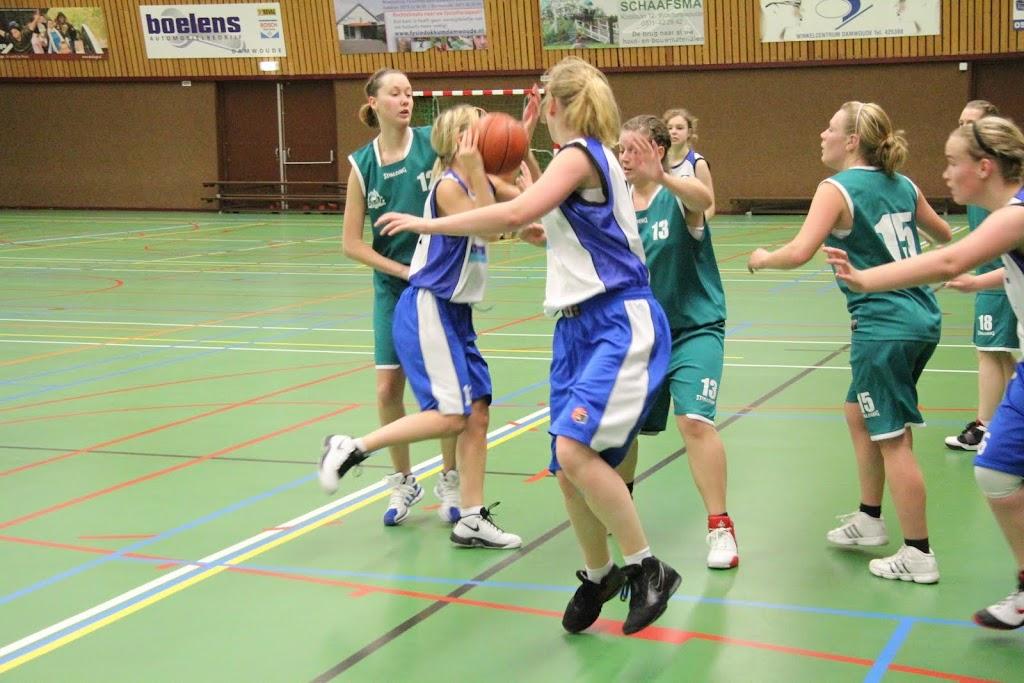 Weekend Boppeslach 10-12-2011 - IMG_4060.jpg