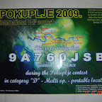 pokuplje 2009.jpg