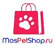 MosPetShop