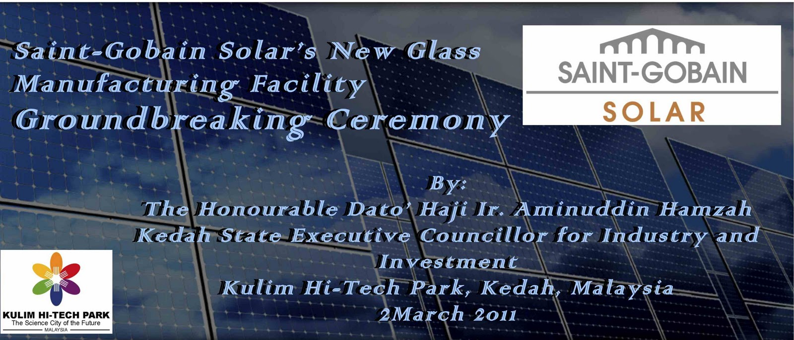 mobile solar home park html with Saint Gobain Solar Groundbreaking on QC1100X further Frp Lighting Pole additionally LS VISION 16ch 1080H Audio Input RS485 P2P AHD DVR Video Recaorder together with Simone Biles Goes Instagram Official 134712295 together with Att To Introduce Solar Powered Charging Stations.
