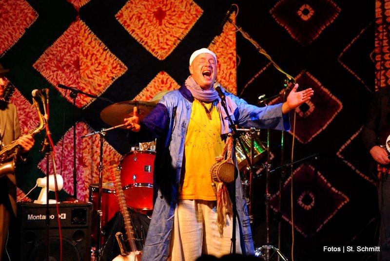 Jobarteh Kunda (2010) - JabartehKunda07.jpg