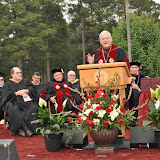 Graduation 2011 - DSC_0164.JPG