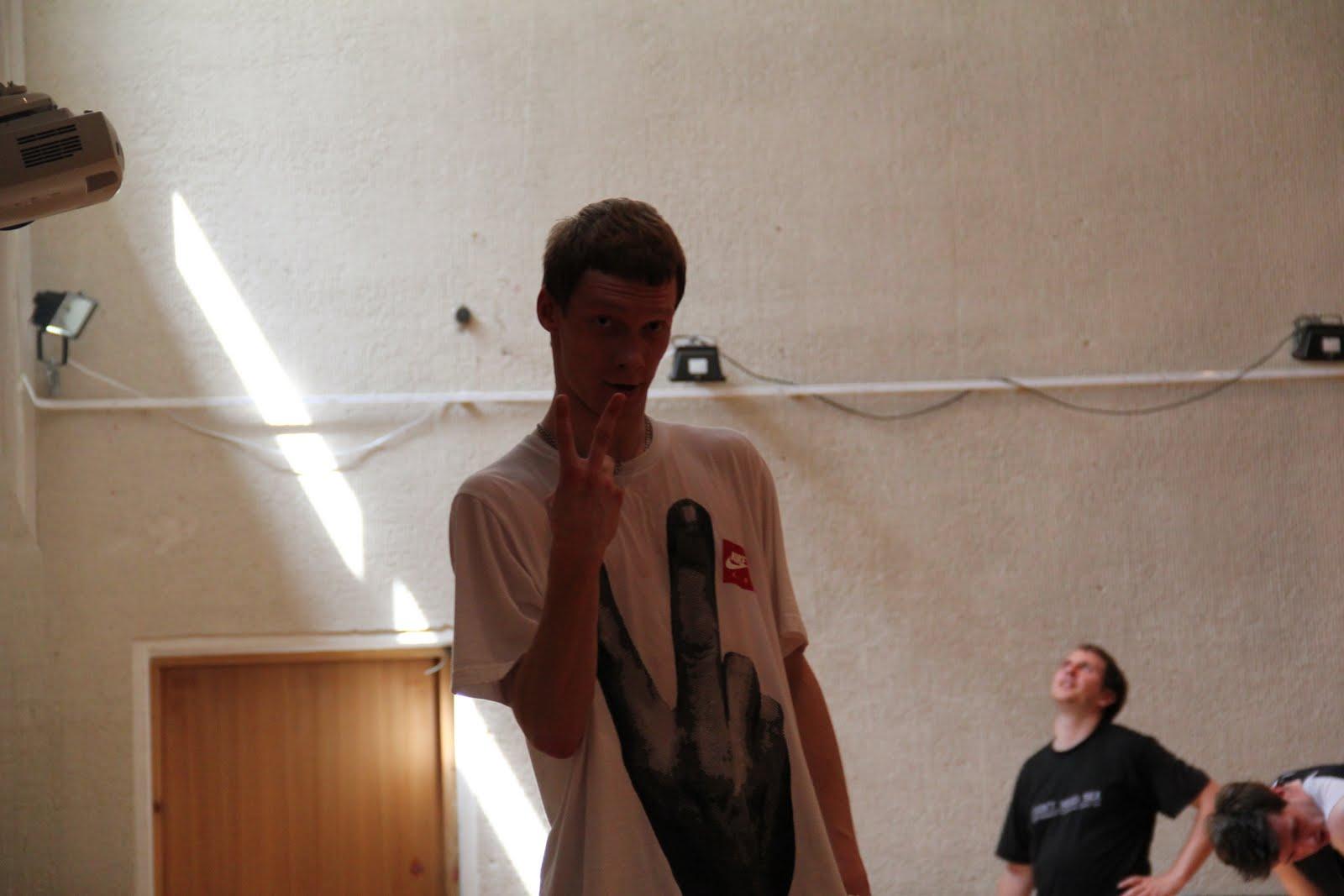 Workshopai su Detroit (Belarus) - IMG_9333.JPG