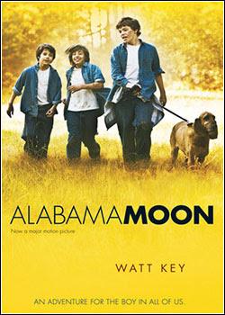 Baixar Filme O Garoto do Alabama (Dublado) Online Gratis