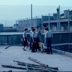 1984_06-14 PilavGünü.jpg