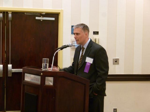 2012-05 Annual Meeting Newark - a011.jpg