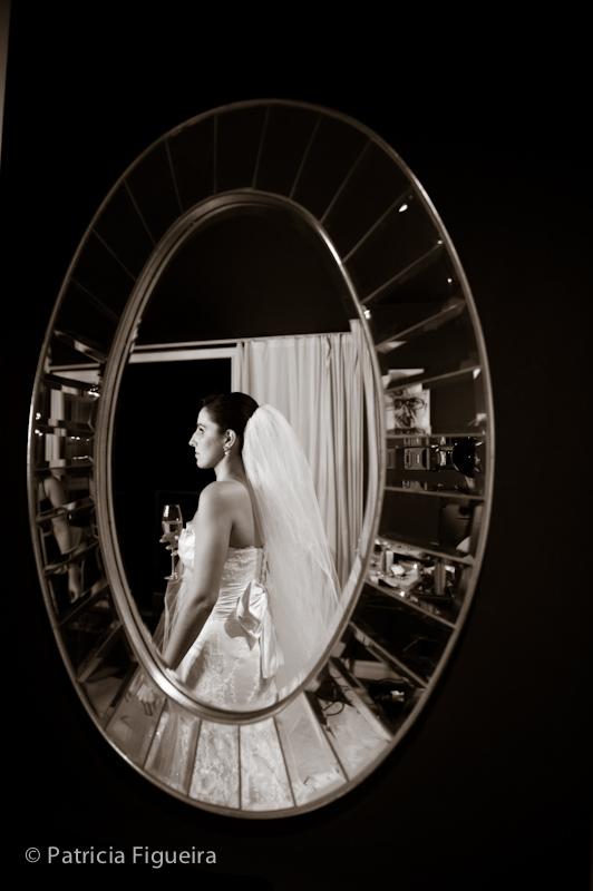 Foto de casamento 0189pb de Mônica e Diogo. Marcações: 20/08/2011, Casamento Monica e Diogo, Rio de Janeiro.
