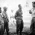 Wehkreise, Strategi Panglima Besar Soedirman Saat Perang Mempertahankan Kemerdekaan