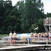 2015 Firelands Summer Camp - IMG_3711.JPG