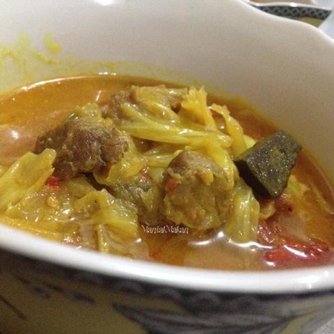 maniakmakan-resep-tongseng-kambing-world-class