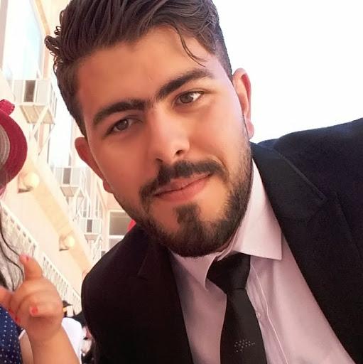 Mustafa Adil