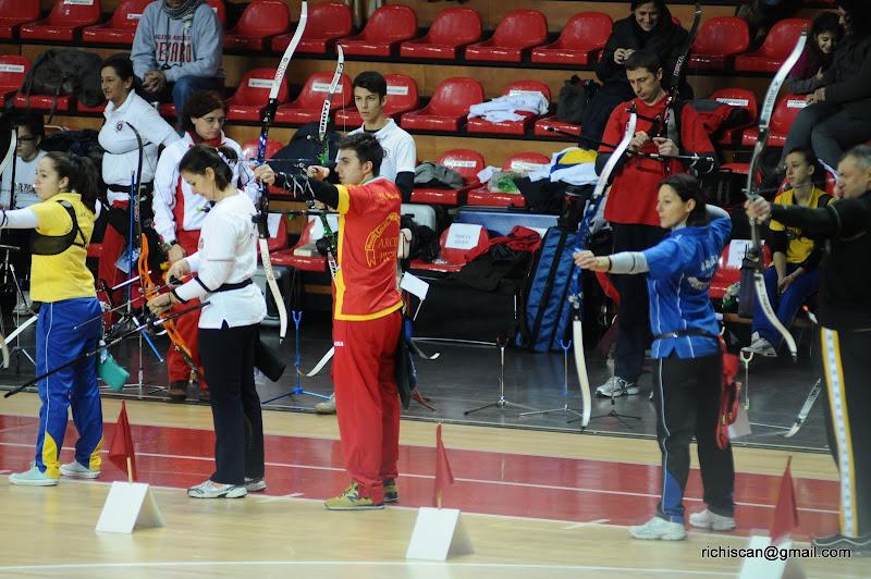 Campionato regionale Marche Indoor - domenica mattina - DSC_3578.JPG