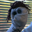 Jimmy Stearns's profile photo