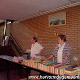 Gemeentedag 2005