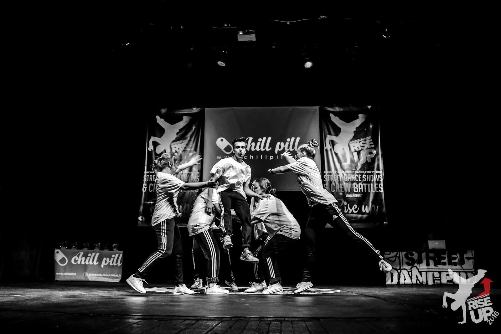 SKILLZ šokėjai dalyvauja RISEUP2016 - IMG_6412.jpg