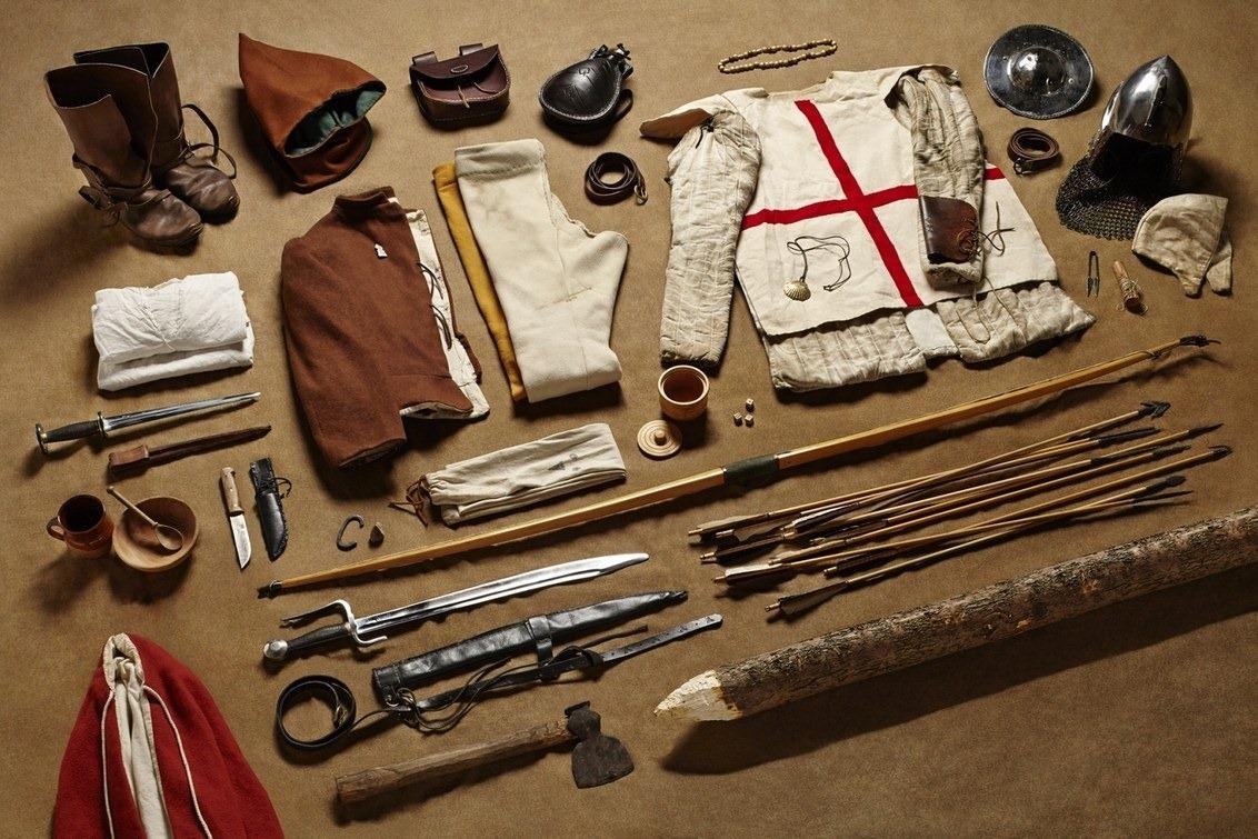 soldiers-inventories-14