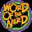 Word Of The Nerd's profile photo