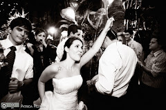 Foto 2089pb. Marcadores: 05/12/2009, Casamento Julia e Erico, Rio de Janeiro