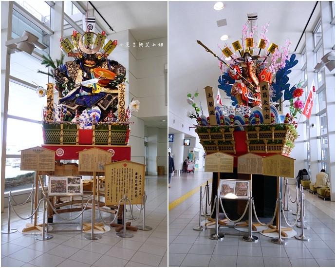 7 福岡三天兩夜自由行行程總覽