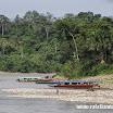 2014-05-02 14-32 Puerto Misahuali tubylczy transport.JPG