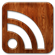 My Traverse RSS Feed