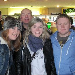 2010-12-11 Ulster v Bath