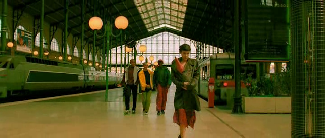 fotograma-amelie-gare-du-nord.png