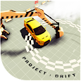 PROJECT : DRIFT apk