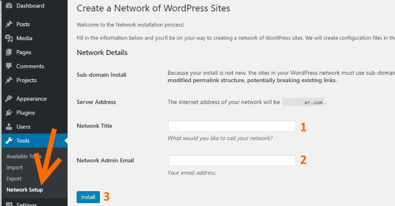 wpmultisitenetwork-tools-networksetup-createnetwork-795x416.jpg