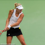 Angelique Kerber - 2016 Fed Cup -DSC_1784-2.jpg