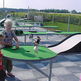 Kindersabbatschool uitstapje - DSC07038.JPG