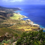 Akamas (Chypre)