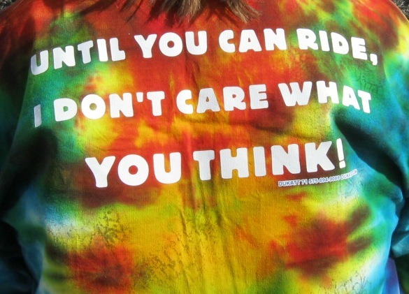 [until_you_can_ride%5B6%5D]