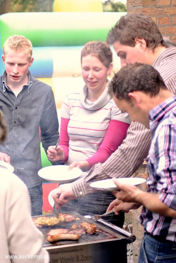 Barbecue met gasten uit Siniob - _DSC0944.JPG